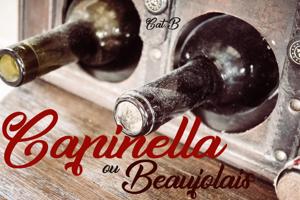 Capinella ou Beaujolais
