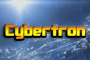 Cybertron
