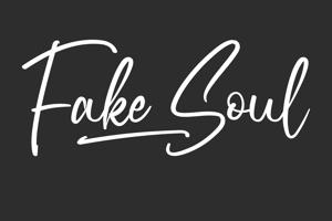 Fake Soul