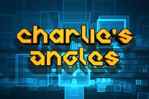 Charlie's Angles