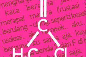 Halida Sans