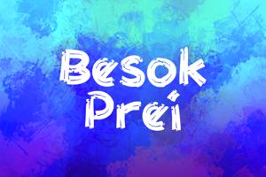 b Besok Prei