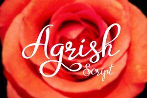 Agrish