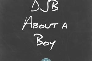 DJB About a Boy