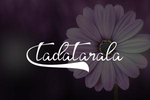Tadatarala