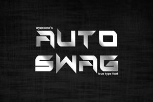 Auto Swag