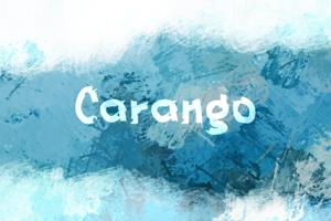 c Carango