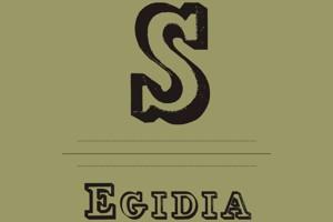 Egidia