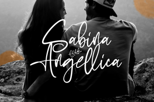 Sabina Angellica