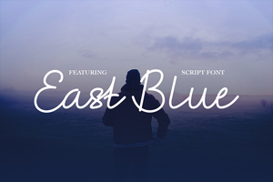EastBlue