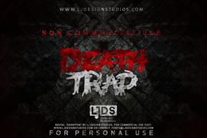 Deathtrap DEMO