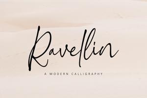 Ravellin