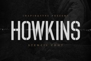 HOWKINS