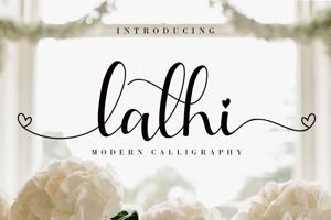 Lathi