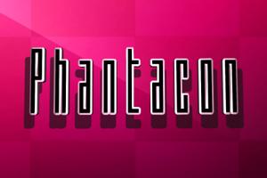 Phantacon