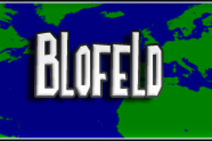 Blofeld