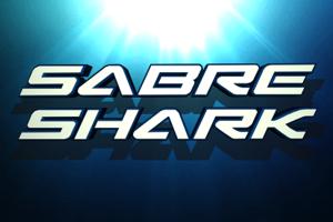 Sabre Shark