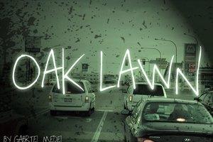 Oak Lawn