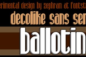 Ballotine