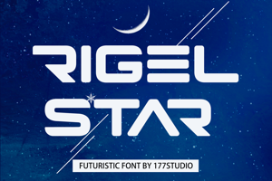 Rigel Star