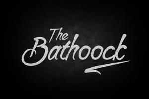 Bathoock