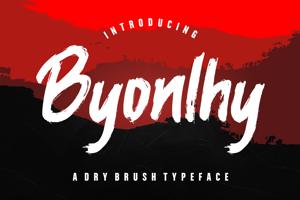 Byonlhy