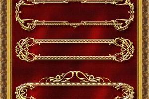 Vintage Panels_020