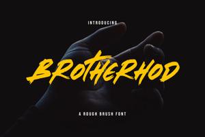 Brotherhod