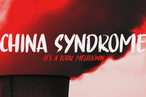 China Syndrome (Demo)