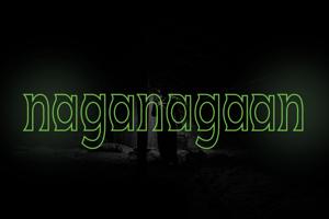 Naganagan