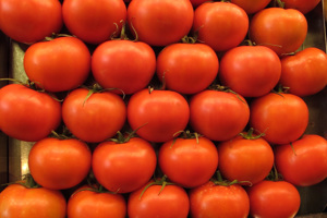 Tomato Flakes