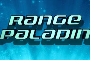 Range Paladin