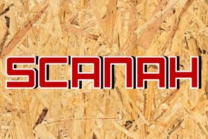 Scanah