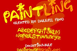 Paintling
