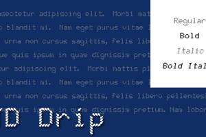JD Drip