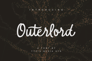 Outerlord