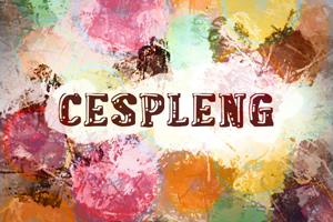 c Cespleng