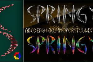 Springy