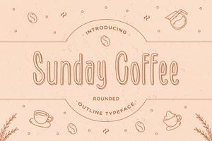 Sundaycoffee