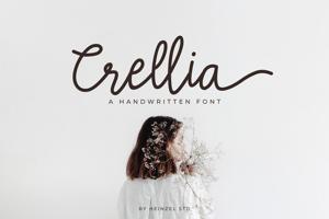 Crellia