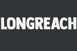 DK Longreach