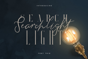 Searchlight