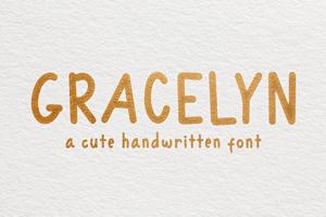 Gracelyn