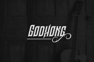 Godhong