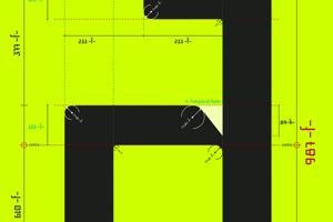 f1 Secuencia Quad ffp