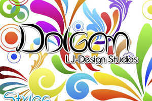 Dolgan - LJ-Design Studios
