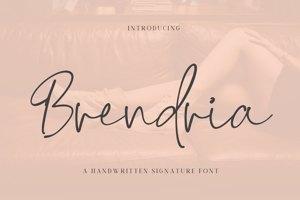 Brendria