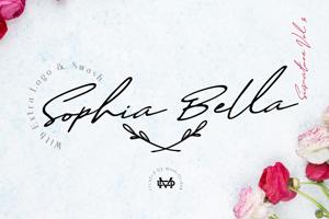 Sophia Bella