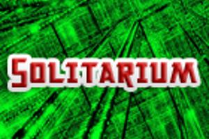 Solitarium