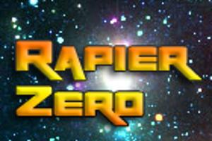Rapier Zero